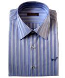 Los hombres visten camisetas de algodón (PL-M-HOJAS001)