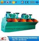 Sf Schwimmaufbereitung-Maschine/Schwimmaufbereitung-Zelle/aufgelöste Luft-Schwimmaufbereitung-Maschine