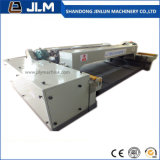 Shandong Jinlun 4 pieds de logarithme naturel de machine de Debarker