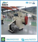 Máquina de la pelotilla de la alimentación de pollo de Hmbt con Ce&ISO