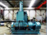 ISO9001, GV, mélangeur interne de Banbury de laboratoire normal de la CE/mélangeur interne en caoutchouc de laboratoire