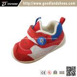 Qualitäts-Babyschuh-heiße verkaufensport-Schuhe 20096-1