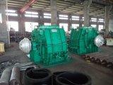 De Apparatuur van de Mijnbouw van de Reeks van Pcxk/de Maalmachine van de Mijnbouw/Stenen Maalmachine/Verpletterende Machine voor de Installatie van de Steenkool/Nat Materiaal/Macht/de Installatie van het Cement