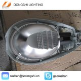 Triditional High Pressure Sodium Street Lamp Light Housing