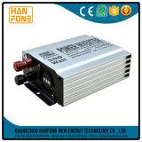 Gleichstrom-Wechselstrom-Typ Auto-Energien-Inverter mit beweglicher Größe (XY2A300)