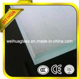Ненесущая стена матированного стекла высокого качества с CE/ISO9001/CCC