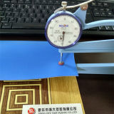 0.5mm 좋은 힘 PVC 마루