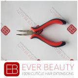 Pinza di estensione dei capelli nella buona qualità