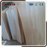 1mm / 1.2mm / 1.5mm / 1,7 mm Poplar Core Veneer to Egypt Market