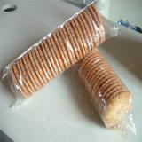 건빵 포장기 (SG-3)