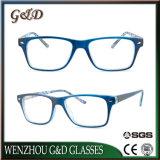 Het nieuwe Cp Eyewear van de Stijl Frame Ms269s van de Glazen van het Oogglas Optische