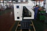 Mini machine bon marché de tour de commande numérique par ordinateur de la Chine CK6130 CK6132 à vendre