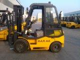 1.5 Tonnen-Diesel-Gabelstapler