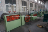 Top Seller Horizontal Two Roll Mill