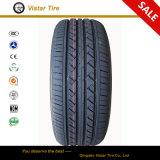 고품질 모든 지형 4X4 진흙 자동차 타이어 (LT265/75R16, 265/70R17, LT245/75R16)