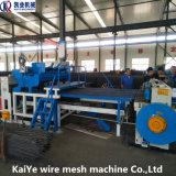 Entièrement automatique Machine à souder en acier inoxydable (Ky-2500-III