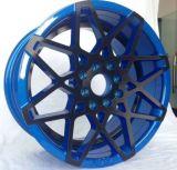 Legierungs-Räder für Durchfahrt-Str. 18X8.0 5X160