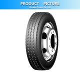 트럭 타이어, 9.00r20, 10.00r20, 750r16, 825r16, 825r20, 1100r20, 1200r20를 위한 광선 트럭 타이어