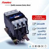 Funelec гарантировало типы качества контактора AC