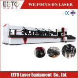 Máquina de processamento de tubos para corte de tubo Dia 20 ~ 300mm