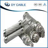 Изготовление AAAC (все проводники алюминиевого сплава) для надземной передающей линия