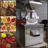 La fabrication de professionnels de l'utilisation commerciale épices moulues