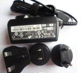 cargador de la computadora portátil del adaptador de la potencia de 19V 2.37A 45W para Asus Ultrabook