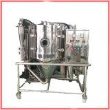 Spray de pelo/ pequeño el secado por atomización de la máquina para la medicina verde en polvo