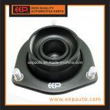 Авто для крепления амортизатора Nissan Primera P10 54320-0e001 автомобильных запчастей