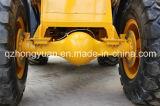 Chargeur Zl20f de roue de Hy avec 1m3