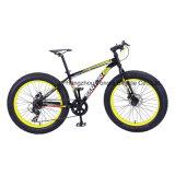 """La grasa de 24"""" bicicleta/bicicleta, de la Cruz bicicleta/Bicicleta 7-SPD (YD16FT-24533)"""
