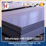 precio inoxidable de la placa de acero 316L