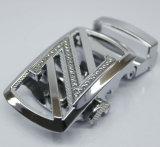 Inarcamento di cinghia della serratura automatica di alta qualità per la cinghia degli uomini