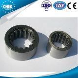 Высокая точность Chik игольчатый роликовый подшипник для текстильной промышленности (NA4904)
