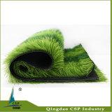 Qingdao Csp 인공적인 잔디 뗏장