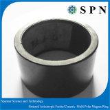 Kernen van de Motor van de magneet de Ceramische Brushless