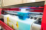 L'impression numérique Outdoor Publicité/Promotion/event/Salon/exposition/fair afficher la bannière de clôture à mailles en vinyle PVC