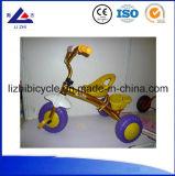 Mayorista de fábrica Mini Baby triciclo triciclo Kid