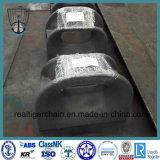 Panamá calce con CCS/ABS/BV/Dnv/LR/Nk certificado