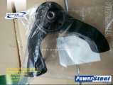 3145-A5417 - Powersteel - montagem de motor
