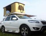 Tenda a un solo strato di vendita calda della parte superiore del tetto dell'automobile di famiglia della tela di canapa