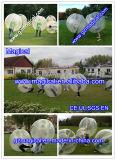 قابل للنفخ مصد [زوربينغ] كرة ([ميك-963])