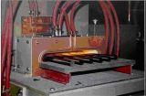 De Machine van het Smeedstuk van de inductie (mf-40KW)