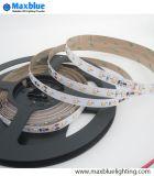 Tira constante los 70LEDs/M de la corriente LED de CRI90+ 2835 Dimmable
