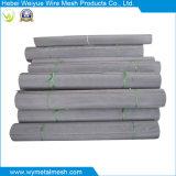 Acoplamiento de alambre material de acero inoxidable de la alta calidad 304