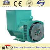 Goedkope Brushless AC van het Merk van de Prijs Beroemde Alternator 6.5-1760kw (Shanghai Stamford)