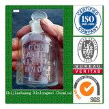 (ISO- Certificaat) Industrieel/Salpeterzuur 68% van de Rang van de Regent/van het Voedsel