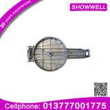 Kundenspezifisch Druckguss-Autoteile/Selbstersatzteile/Aluminium Druckguss-Hersteller von China