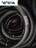 Limpe o corpo do tubo de borracha de motocicleta deslumbrantes tubo interno (2.50-17)