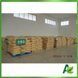 Sorbic Zuur van de Rang van het Voedsel/Sorbate van uitstekende kwaliteit van het Kalium (CAS: 110-44-1) (C6H8O2)